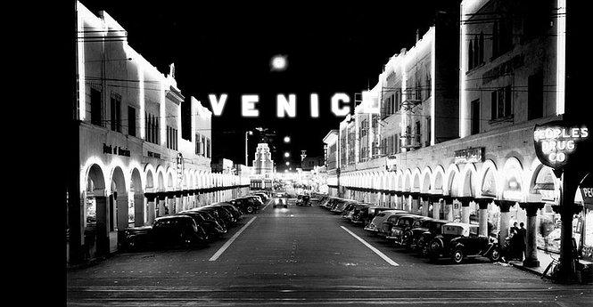 venicebw